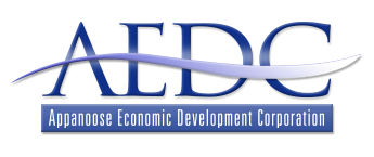 Appanoose Economic Development Corporation Image
