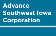 Advance Southwest Iowa Corporation Image