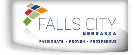 Falls City Economic Development and Growth Enterprise, Inc. Image
