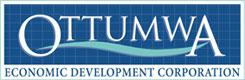 Ottumwa Economic Development Corporation Image