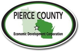 Pierce County Economic Development Corporation Image