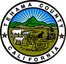 Tehama County Economic Development Image