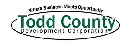 Todd County Development Corporation Image