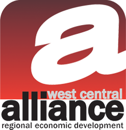 West Central Alliance Regional Economic Development Image