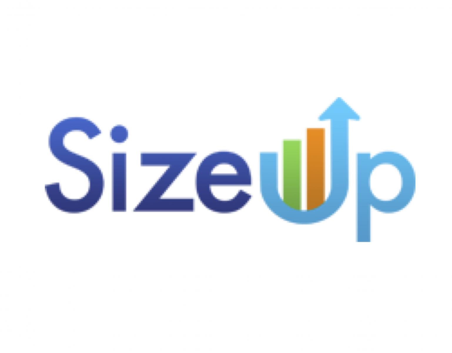 /media/userfiles/subsite_22/files/SizeUp_logo.jpg