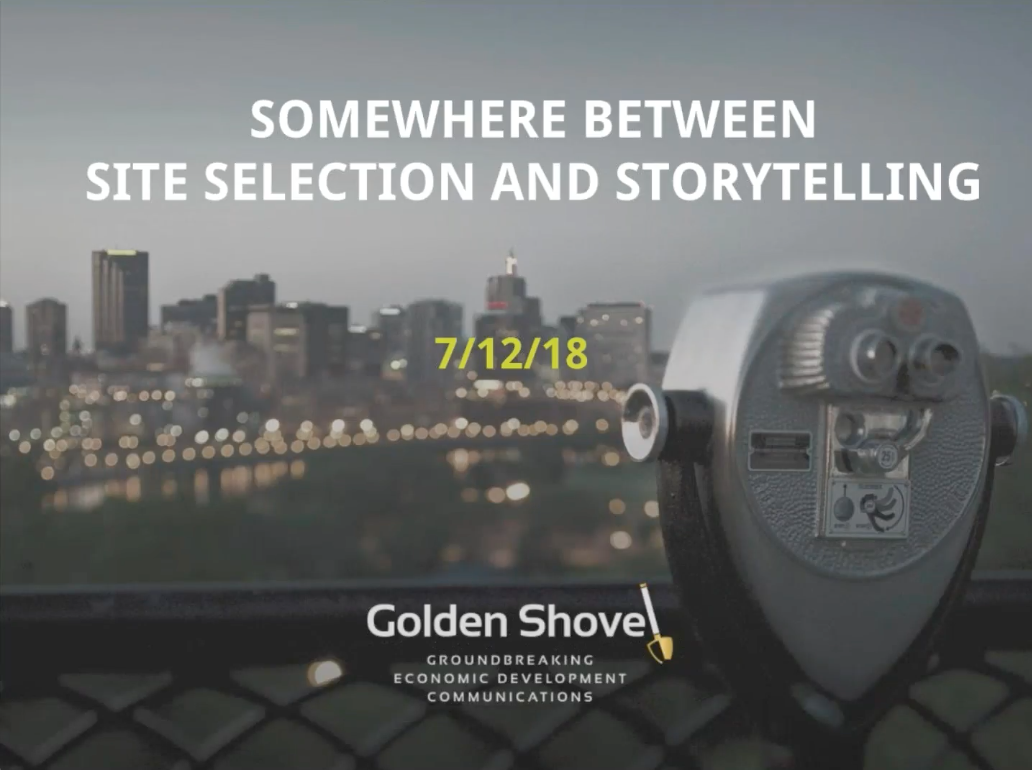 /media/userfiles/subsite_22/files/site_selection_storytelling_webinar.png