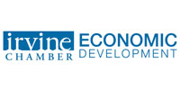 ~ <b>Linda DiMario</b>, Irvine Chamber Economic Development Image