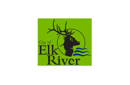 City of Elk River Economic Development Image