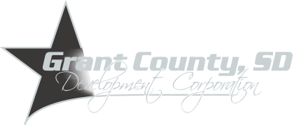 Grant County Development Corporation Image