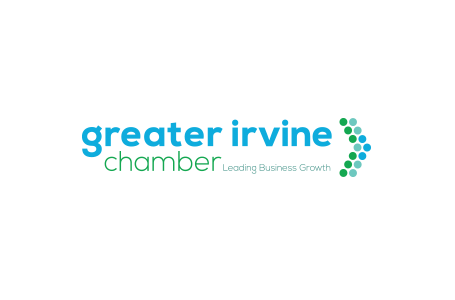 Greater Irvine Chamber Image