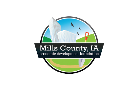 Mills County Economic Development Foundation Image