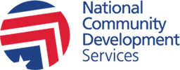 National Commmunity Development Services Image