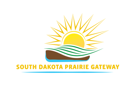 South Dakota Prairie Gateway Image