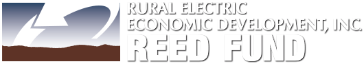 Rural Electric Economic Development, Inc. Image