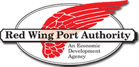 Red Wing Port Authority Image