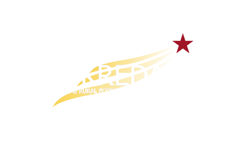Western Kansas Rural Economic Development Alliance Image