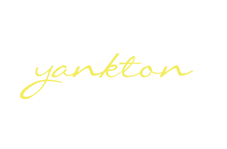 Greater Yankton Living Photo