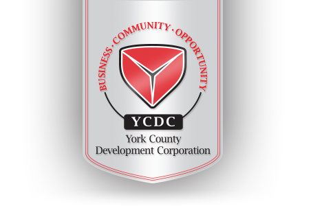 York County Development Corporation Image