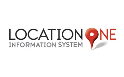 Location One Information Systems